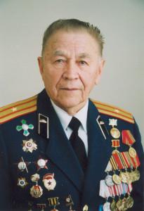 Миненко