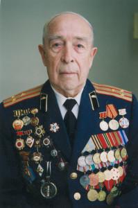 Катков